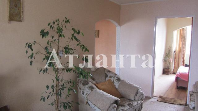 Продается 3-комнатная квартира на ул. Александрийская — 55 000 у.е. (фото №3)
