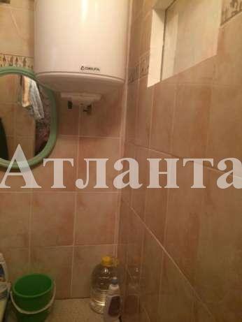 Продается 2-комнатная квартира на ул. Ленина — 35 000 у.е. (фото №2)