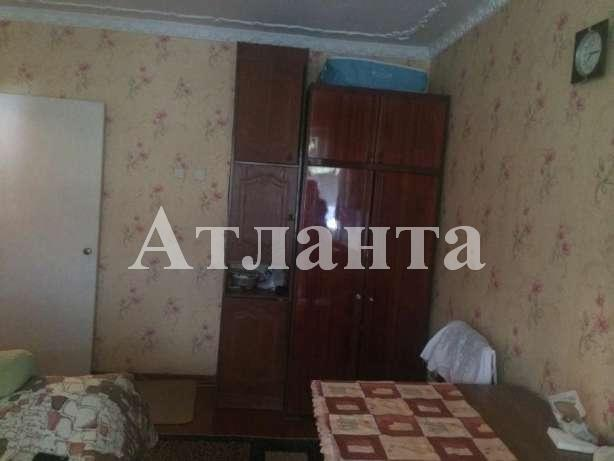 Продается 2-комнатная квартира на ул. Ленина — 35 000 у.е. (фото №5)