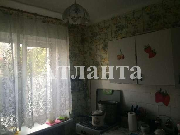 Продается 2-комнатная квартира на ул. Ленина — 35 000 у.е. (фото №6)