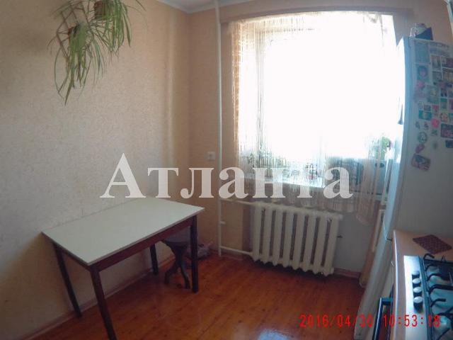 Продается 2-комнатная квартира на ул. Маркса Карла — 40 000 у.е. (фото №6)