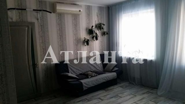 Продается 1-комнатная квартира на ул. Героев Сталинграда — 54 000 у.е. (фото №2)