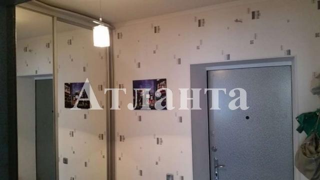 Продается 1-комнатная квартира на ул. Героев Сталинграда — 54 000 у.е. (фото №4)