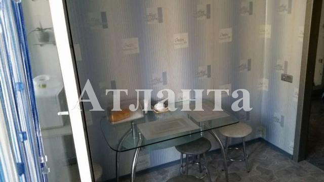 Продается 1-комнатная квартира на ул. Героев Сталинграда — 54 000 у.е. (фото №5)