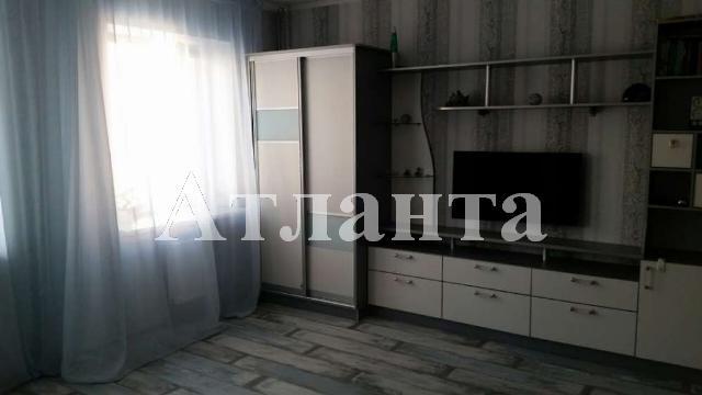 Продается 1-комнатная квартира на ул. Героев Сталинграда — 54 000 у.е. (фото №6)