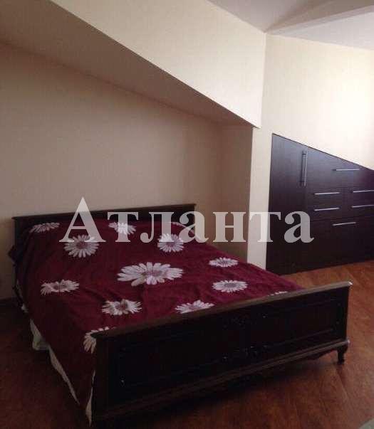 Продается 1-комнатная квартира на ул. 1 Мая — 57 000 у.е. (фото №3)