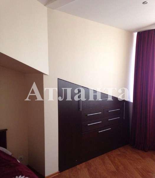 Продается 1-комнатная квартира на ул. 1 Мая — 57 000 у.е. (фото №4)