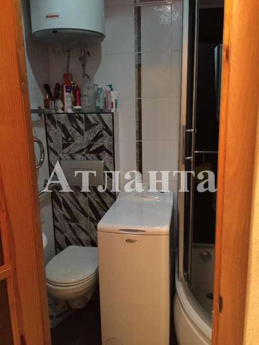 Продается 2-комнатная квартира на ул. Героев Сталинграда — 37 000 у.е. (фото №2)