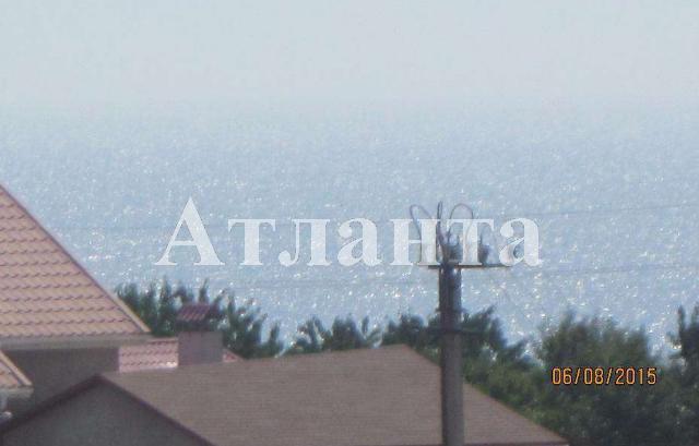 Продается 2-комнатная квартира в новострое на ул. Парковая — 75 000 у.е. (фото №4)