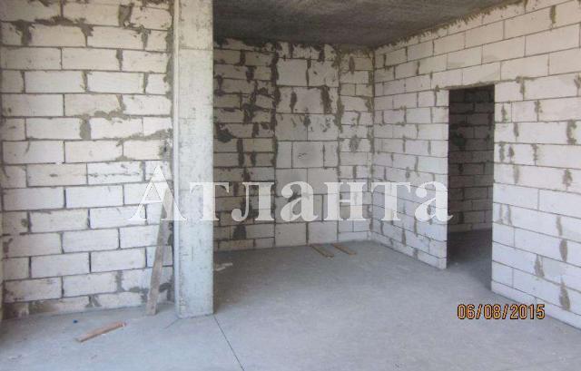 Продается 2-комнатная квартира в новострое на ул. Парковая — 75 000 у.е. (фото №5)
