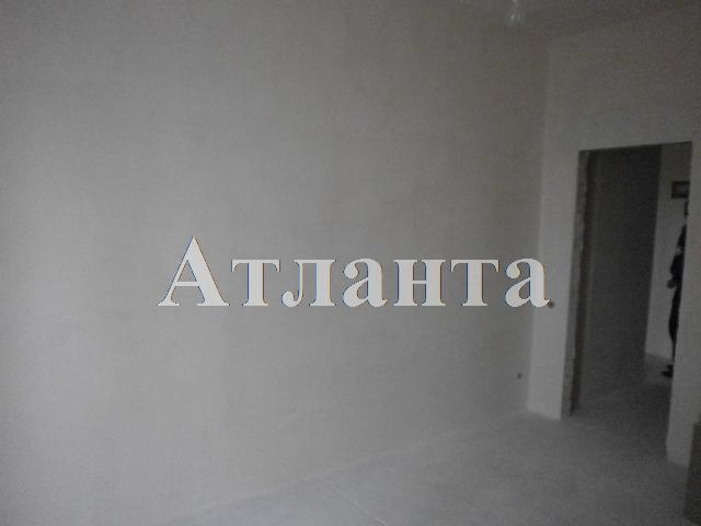 Продается 2-комнатная квартира в новострое на ул. Парковая — 90 000 у.е. (фото №4)