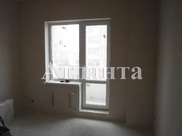 Продается 2-комнатная квартира в новострое на ул. Парковая — 90 000 у.е. (фото №5)
