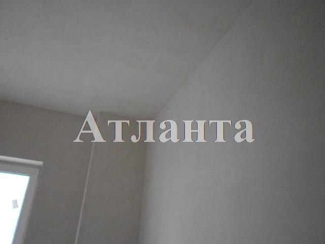 Продается 2-комнатная квартира в новострое на ул. Парковая — 90 000 у.е. (фото №6)