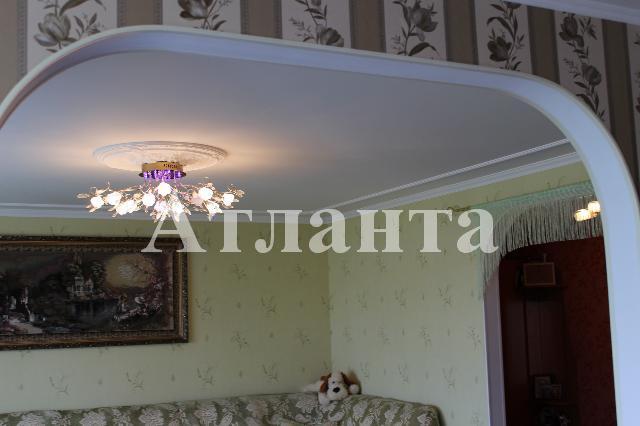 Продается 2-комнатная квартира на ул. Ленина — 53 000 у.е. (фото №2)