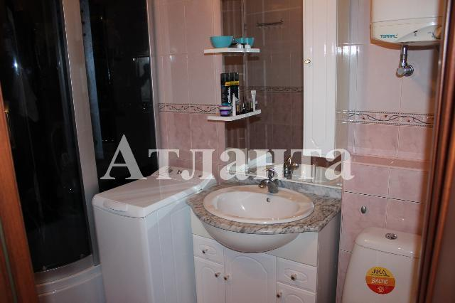 Продается 2-комнатная квартира на ул. Ленина — 53 000 у.е. (фото №3)