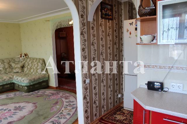 Продается 2-комнатная квартира на ул. Ленина — 53 000 у.е. (фото №4)