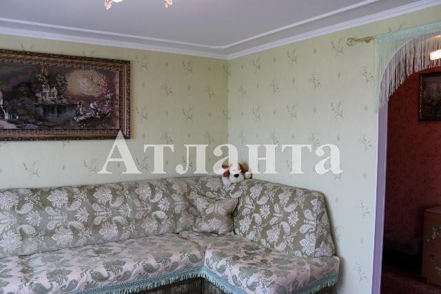 Продается 2-комнатная квартира на ул. Ленина — 53 000 у.е. (фото №5)