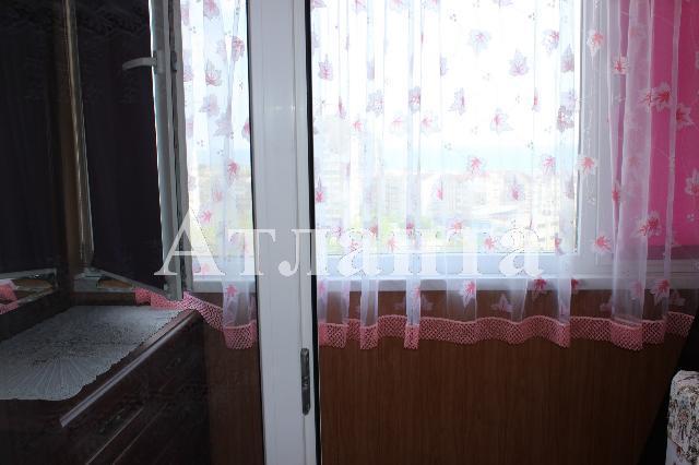 Продается 2-комнатная квартира на ул. Ленина — 53 000 у.е. (фото №6)