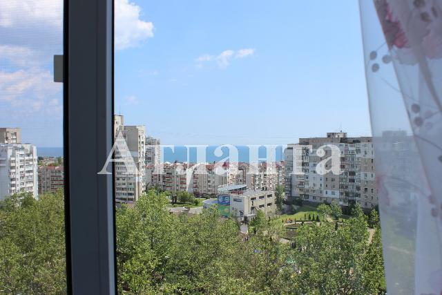 Продается 2-комнатная квартира на ул. Ленина — 53 000 у.е. (фото №7)