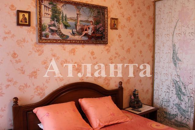 Продается 2-комнатная квартира на ул. Ленина — 53 000 у.е. (фото №8)