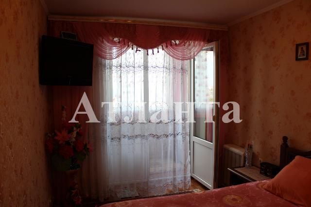 Продается 2-комнатная квартира на ул. Ленина — 53 000 у.е. (фото №9)