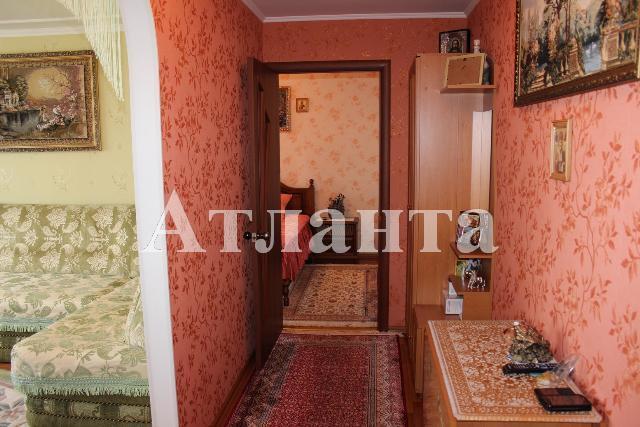 Продается 2-комнатная квартира на ул. Ленина — 53 000 у.е. (фото №10)