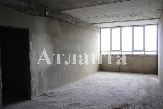 Продается 2-комнатная квартира на ул. Хантадзе Пер. — 80 000 у.е. (фото №4)