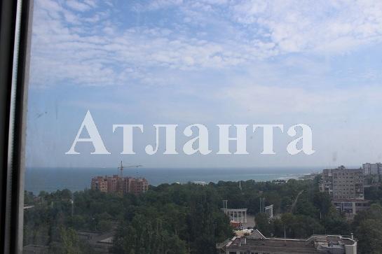 Продается 2-комнатная квартира на ул. Хантадзе Пер. — 80 000 у.е. (фото №5)
