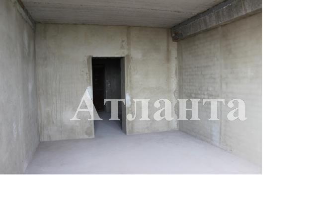 Продается 2-комнатная квартира на ул. Хантадзе Пер. — 80 000 у.е. (фото №6)