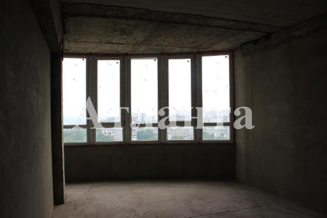 Продается 2-комнатная квартира на ул. Хантадзе Пер. — 80 000 у.е. (фото №7)