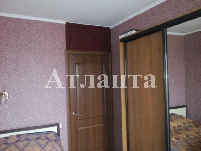 Продается 3-комнатная квартира на ул. Александрийская — 50 000 у.е.