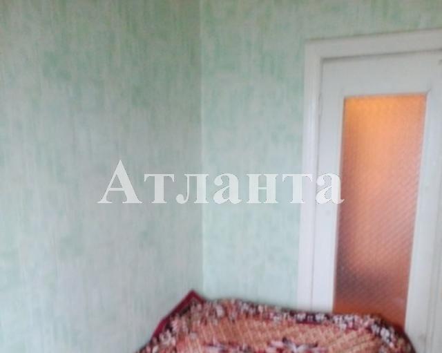 Продается 3-комнатная квартира на ул. Александрийская — 50 000 у.е. (фото №6)