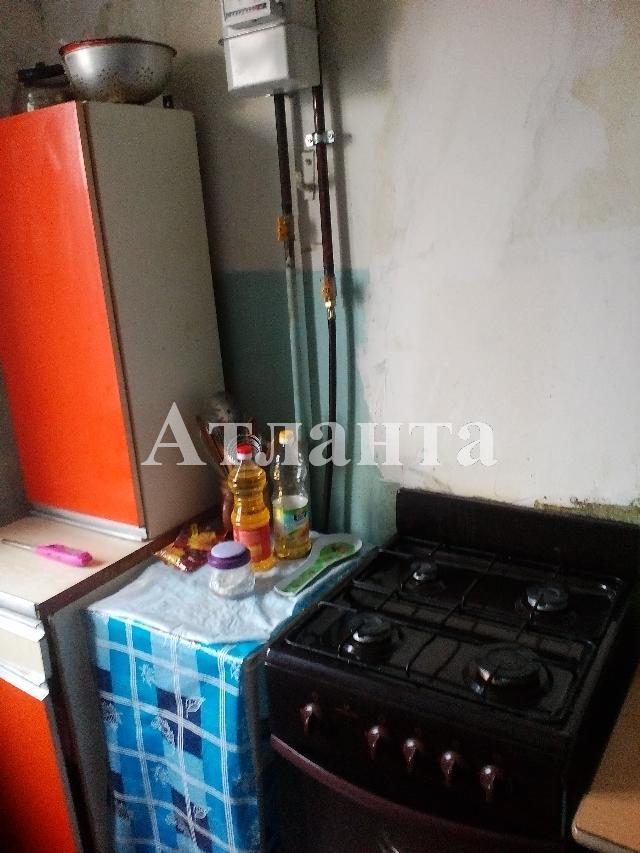 Продается 3-комнатная квартира на ул. Александрийская — 50 000 у.е. (фото №8)