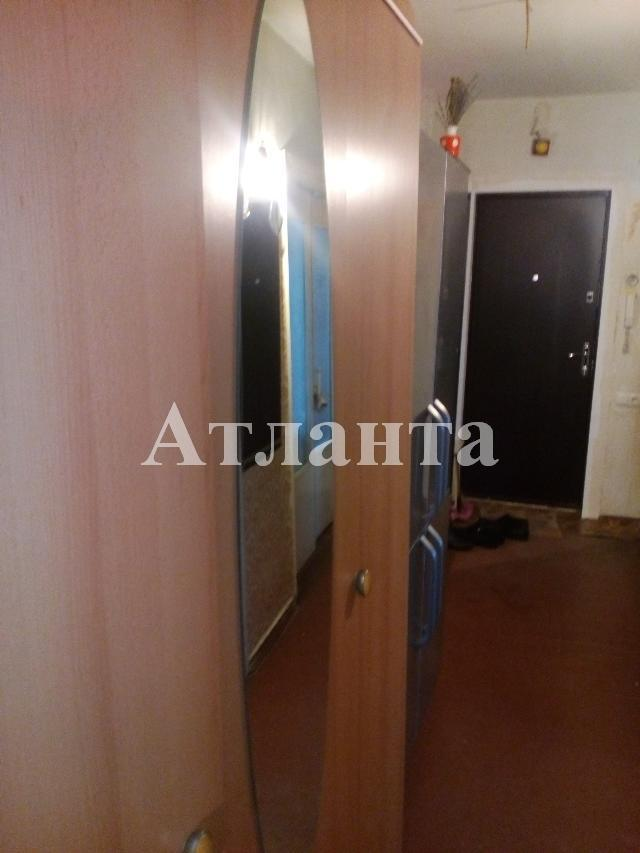Продается 3-комнатная квартира на ул. Александрийская — 50 000 у.е. (фото №9)