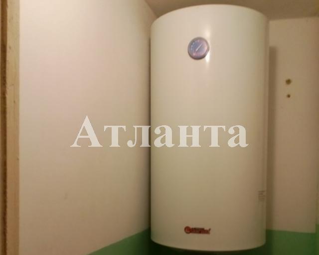 Продается 3-комнатная квартира на ул. Александрийская — 50 000 у.е. (фото №10)
