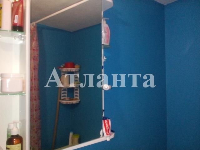 Продается 3-комнатная квартира на ул. Александрийская — 50 000 у.е. (фото №11)