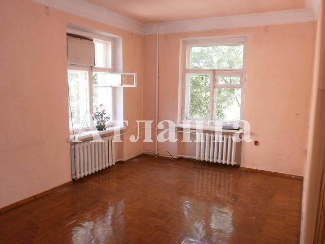 Продается 3-комнатная квартира на ул. Ленина — 60 000 у.е.