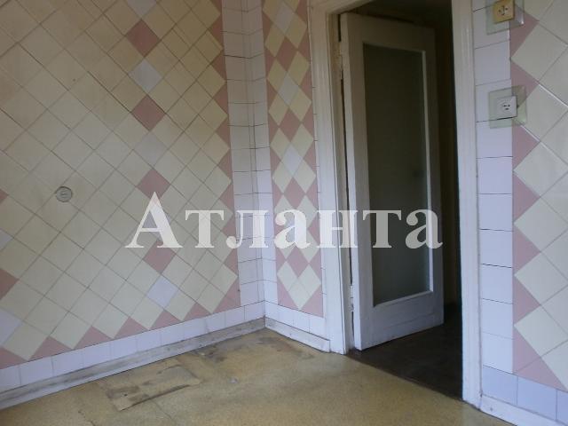Продается 3-комнатная квартира на ул. Ленина — 60 000 у.е. (фото №2)