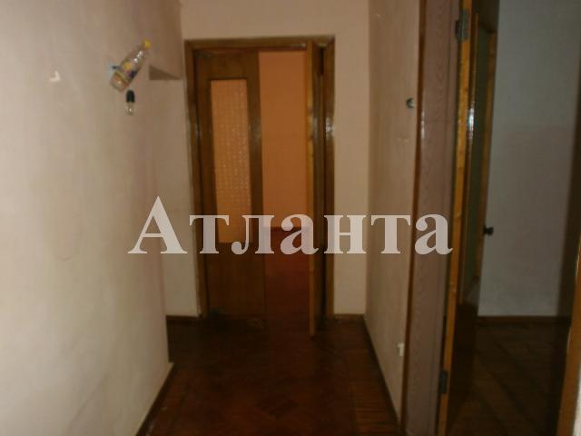 Продается 3-комнатная квартира на ул. Ленина — 65 000 у.е. (фото №4)
