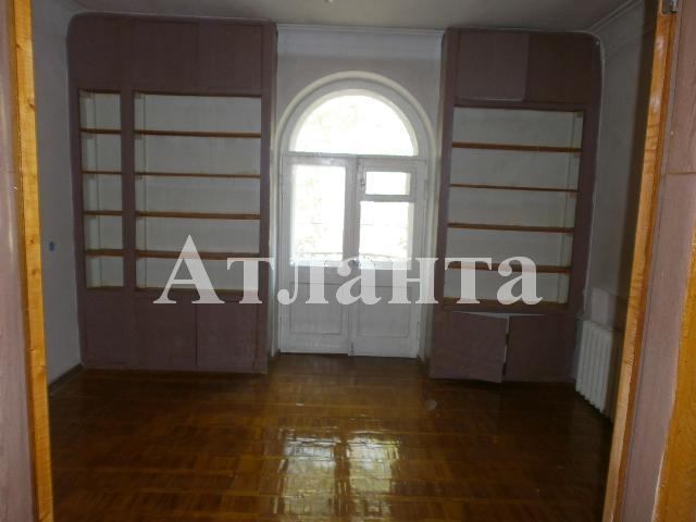 Продается 3-комнатная квартира на ул. Ленина — 65 000 у.е. (фото №6)