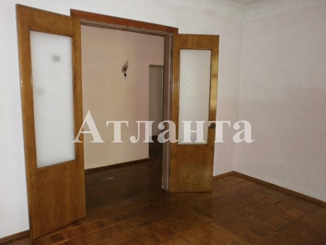 Продается 3-комнатная квартира на ул. Ленина — 60 000 у.е. (фото №7)