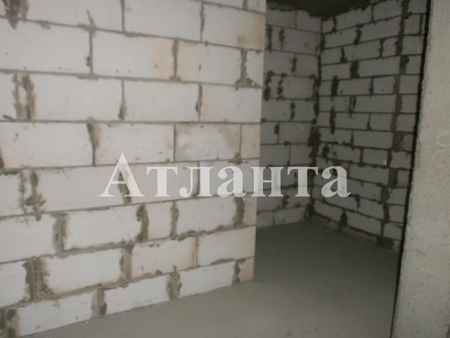Продается 1-комнатная квартира в новострое на ул. Парковая — 43 000 у.е. (фото №4)