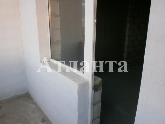 Продается 1-комнатная квартира в новострое на ул. Парковая — 43 000 у.е. (фото №6)