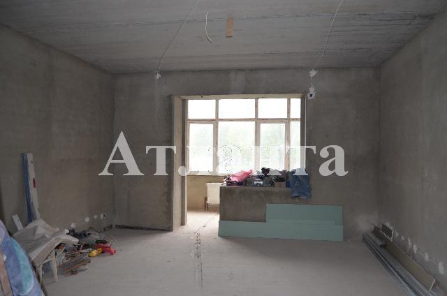 Продается 3-комнатная квартира на ул. Хантадзе Пер. — 130 000 у.е. (фото №2)