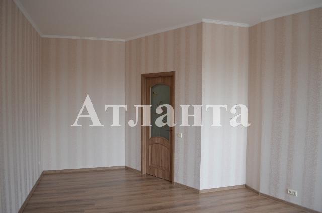 Продается 3-комнатная квартира на ул. Хантадзе Пер. — 130 000 у.е. (фото №4)