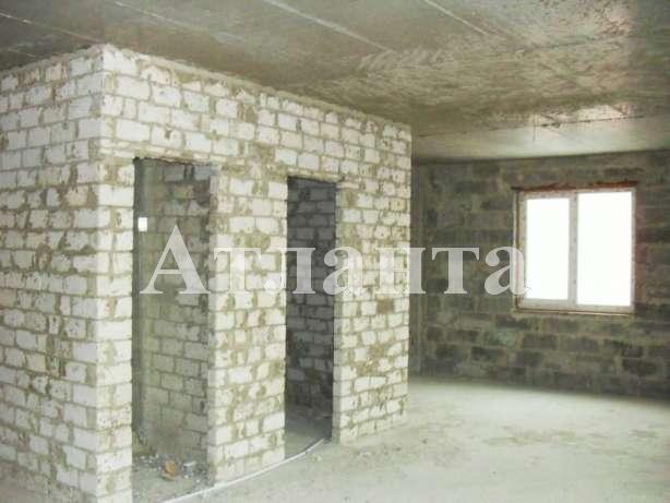 Продается 1-комнатная квартира в новострое на ул. Маркса Карла — 35 000 у.е.