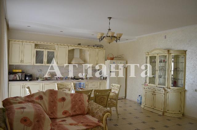 Продается 4-комнатная квартира на ул. Александрийский Пер. — 160 000 у.е.