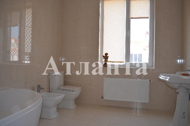 Продается 4-комнатная квартира на ул. Александрийский Пер. — 160 000 у.е. (фото №2)