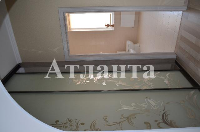 Продается 4-комнатная квартира на ул. Александрийский Пер. — 160 000 у.е. (фото №3)