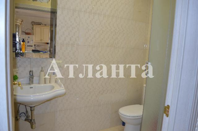 Продается 4-комнатная квартира на ул. Александрийский Пер. — 160 000 у.е. (фото №9)